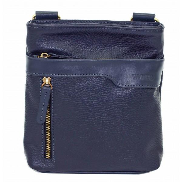 e5b04f614898 Мужская сумка VATTO Mk13 F1Kaz600 - Сумки маленьких размеров ...