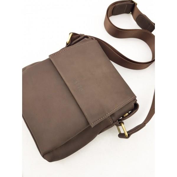 ce695af46aa3 Мужская сумка VATTO Mk41.12 Kr450 с ручками - Сумки маленьких ...
