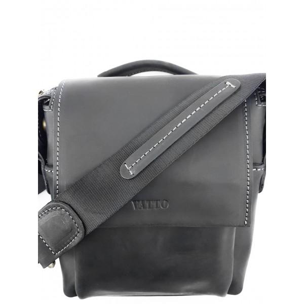 985c9d41fce0 Мужская сумка VATTO Mk41.12 Kr670 с ручками - Сумки маленьких ...