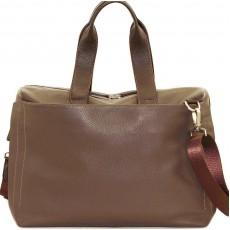 Мужская сумка VATTO Mk66 F13Kaz400