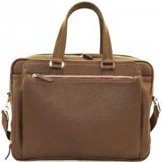 Мужская сумка VATTO Mk67 F3