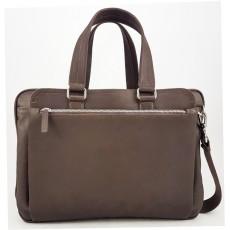 Мужская сумка VATTO Mk67 Kr450