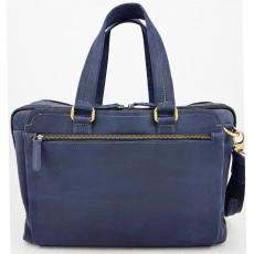 Мужская сумка VATTO Mk67 Kr600