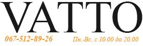 VATTO интернет-магазин сумок